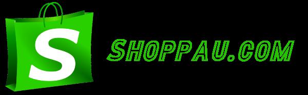 Shoppau.com